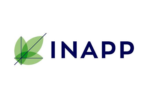 Avvio del seminario estivo INAPP sulla valutazione delle competenze socio emotive